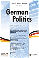 german_politics